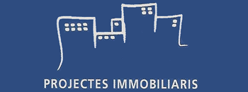 Projectes Immobiliaris